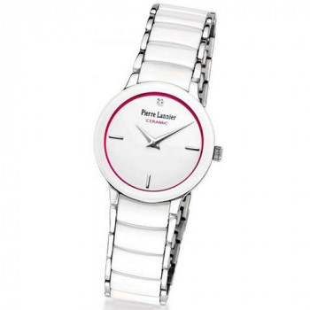 Часы Pierre Lannier 006K999