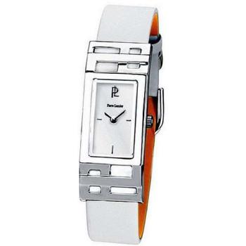 Часы Pierre Lannier 008C600