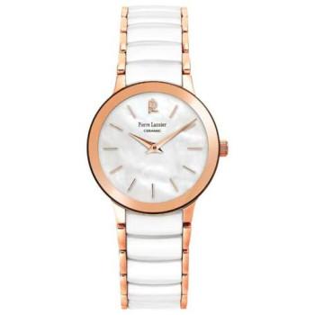 Часы Pierre Lannier 013L990