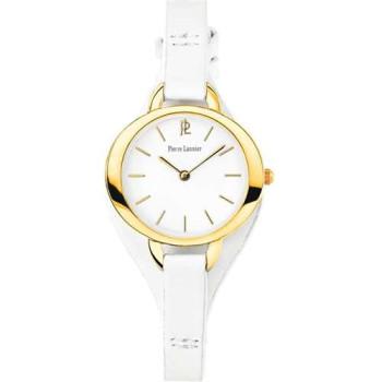 Часы Pierre Lannier 015G500