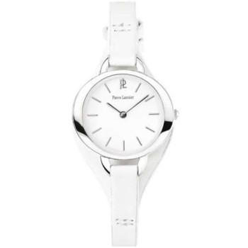Часы Pierre Lannier 015G600