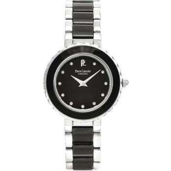 Часы Pierre Lannier 016L639