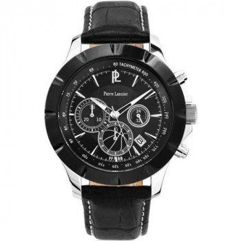 Часы Pierre Lannier 200D333