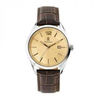 Часы Pierre Lannier 202G141