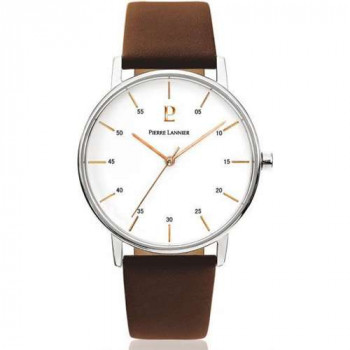 Часы Pierre Lannier 202J104