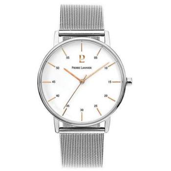 Часы Pierre Lannier 202J108