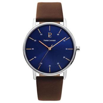 Часы Pierre Lannier 202J164