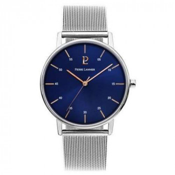 Часы Pierre Lannier 202J168