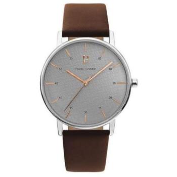 Часы Pierre Lannier 202J184