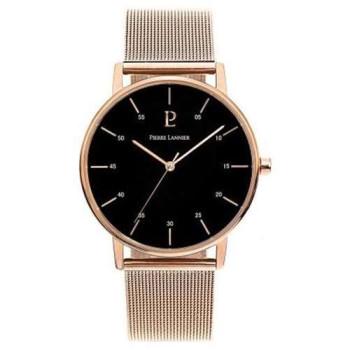 Часы Pierre Lannier 203F038