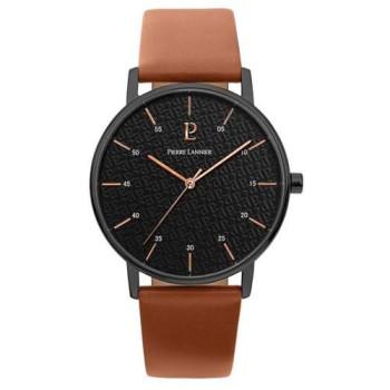 Часы Pierre Lannier 203F434