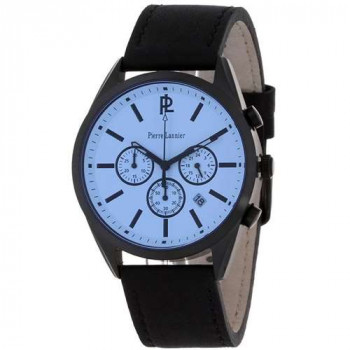 Часы Pierre Lannier 204D403