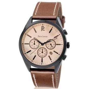 Часы Pierre Lannier 204D404
