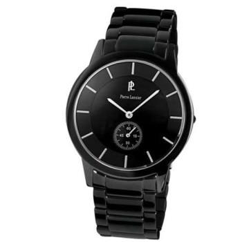 Часы Pierre Lannier 206D439