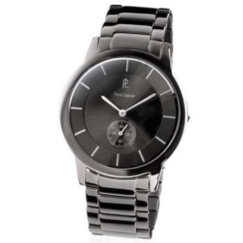 Часы Pierre Lannier 206D489