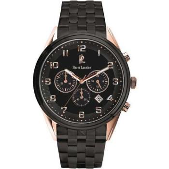 Часы Pierre Lannier 207F039