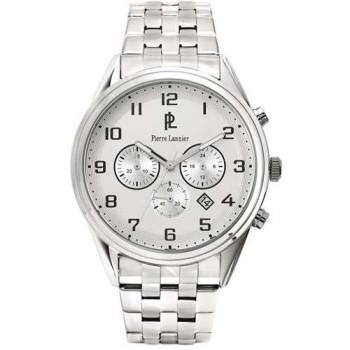 Часы Pierre Lannier 208D121