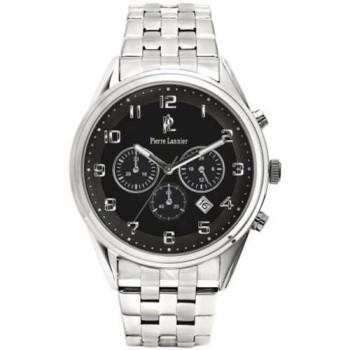 Часы Pierre Lannier 208D131