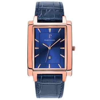 Часы Pierre Lannier 208F066