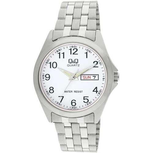 Часы Q&Q A156-204Y