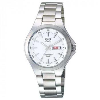 Часы Q&Q A164J201Y