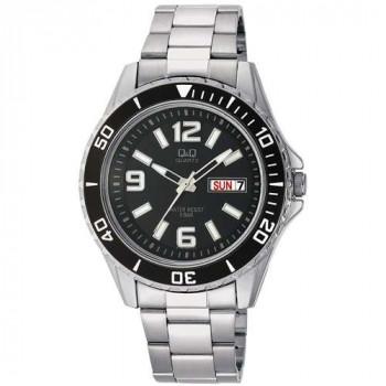 Часы Q&Q A172-205Y