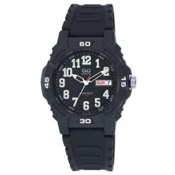 Часы Q&Q A176J004Y