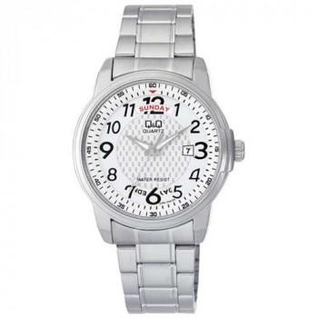 Часы Q&Q A184J204Y