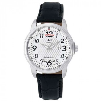 Часы Q&Q A184J304Y