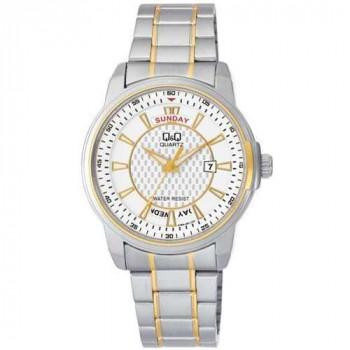 Часы Q&Q A184J401Y