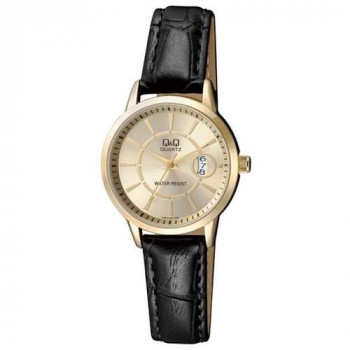 Часы Q&Q A457J100Y