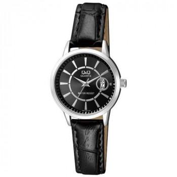 Часы Q&Q A457J302Y