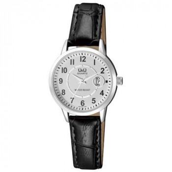 Часы Q&Q A457J304Y