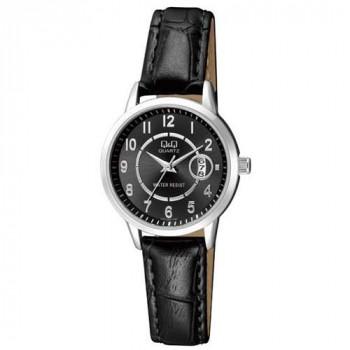 Часы Q&Q A457J305Y