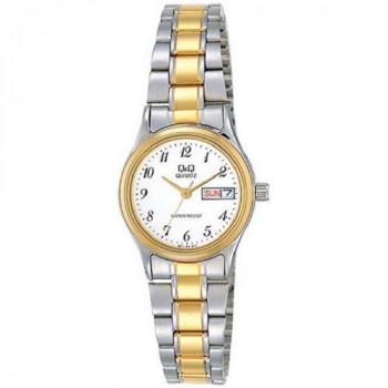 Часы Q&Q BB17-404
