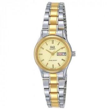 Часы Q&Q BB17-410