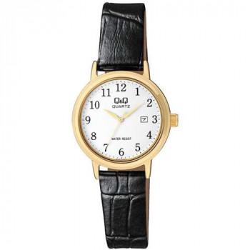 Часы Q&Q BL63J104Y
