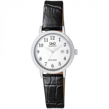 Часы Q&Q BL63J304Y