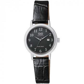 Часы Q&Q BL63J305Y