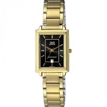 Часы Q&Q BL65J002Y