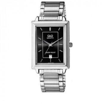 Часы Q&Q BL65J202Y