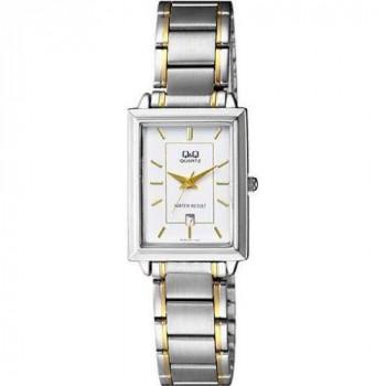 Часы Q&Q BL65J401Y