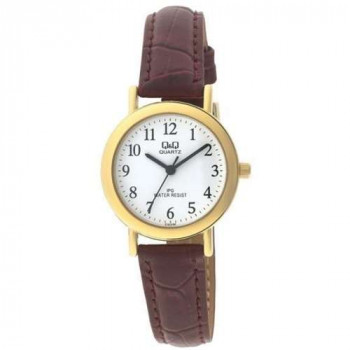 Часы Q&Q C151J104Y