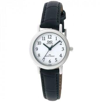 Часы Q&Q C151J304Y
