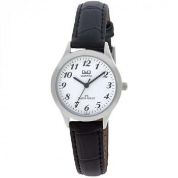 Часы Q&Q C153J304Y
