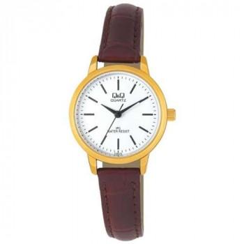 Часы Q&Q C155J111Y