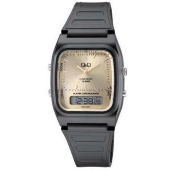 Часы Q&Q GZ04J008Y