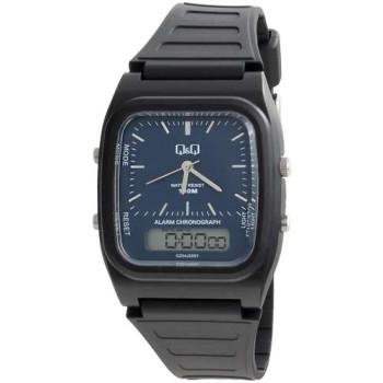 Часы Q&Q GZ04J009Y