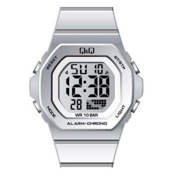 Часы Q&Q M137J800Y