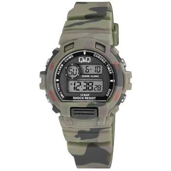Часы Q&Q M153J008Y